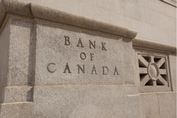 Is Canada ready for a female-run central bank? - Peter Diekmeyer