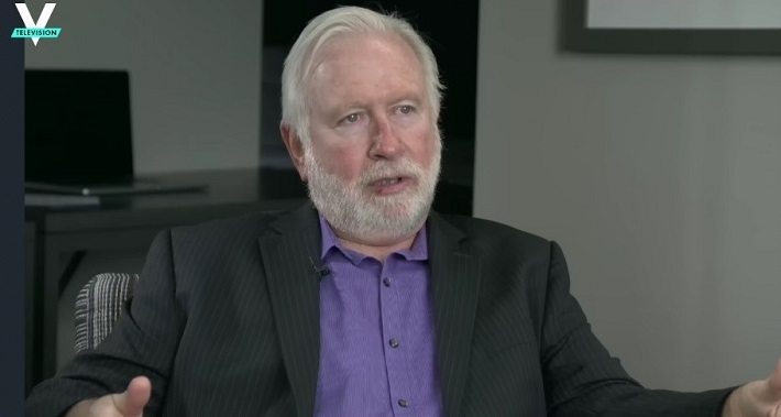Gold Fundamentals Strong As PDAC Looms - Peter Diekmeyer