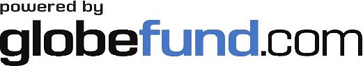 Globefund.com logo