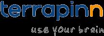 Terrapinn logo