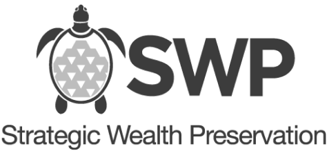 Strategic Wealth Preservation logo