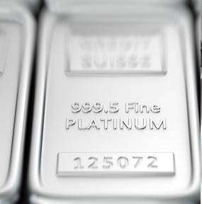 Shop Platinum Image